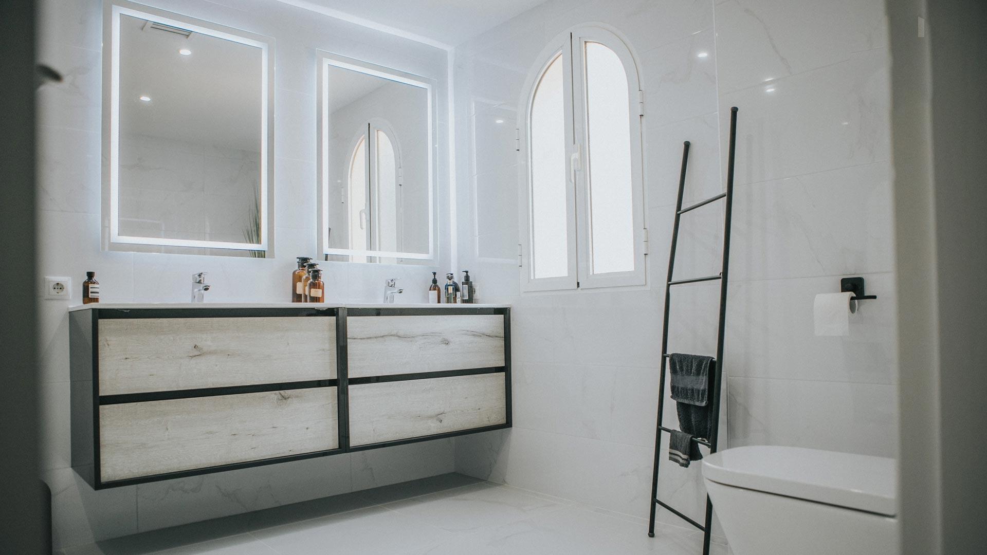 aseos-murcia-cartagena-bath-alarconcocinas-kitchen-reforms