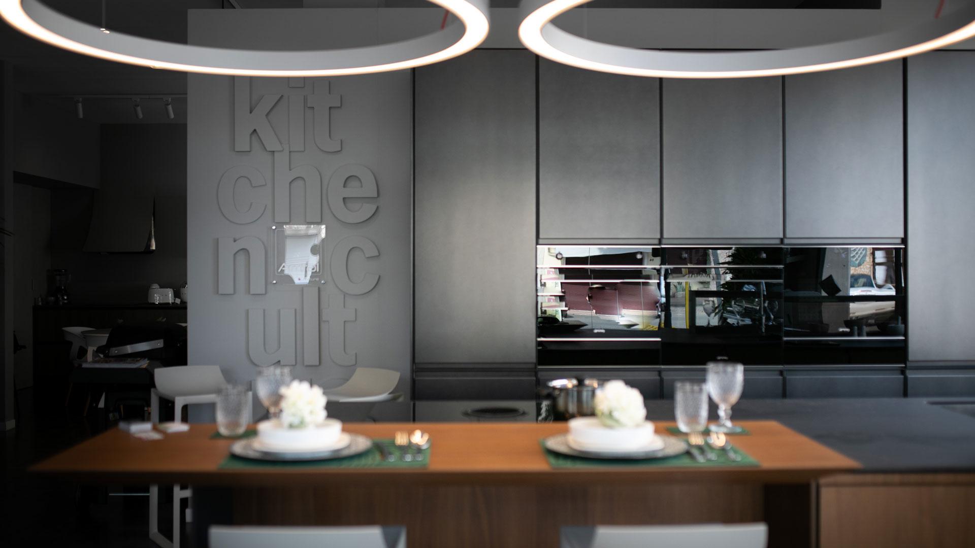 cocinas-kitchen-la-manga-cartagena-murcia