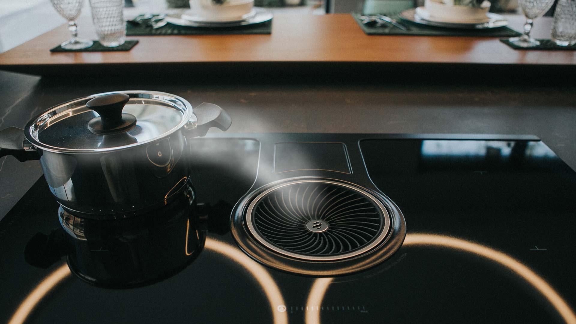 electrodomesticos-murcia-cartagena-la-manga-appliances